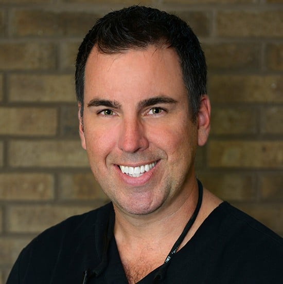 Dr Hank Michael Dental Implant and Cosmetic Dentist