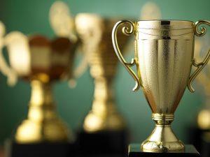 Dental Accolades and Awards