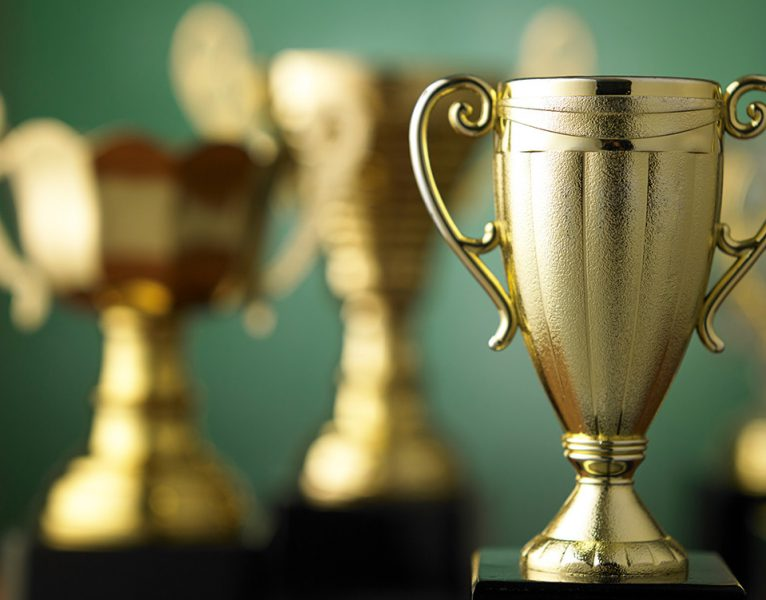 Dental Accolades and Awards