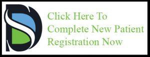 Sarasota Dentistry online Registration