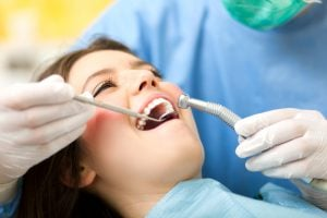 Sedation Dentist at Sarasota Dentistry