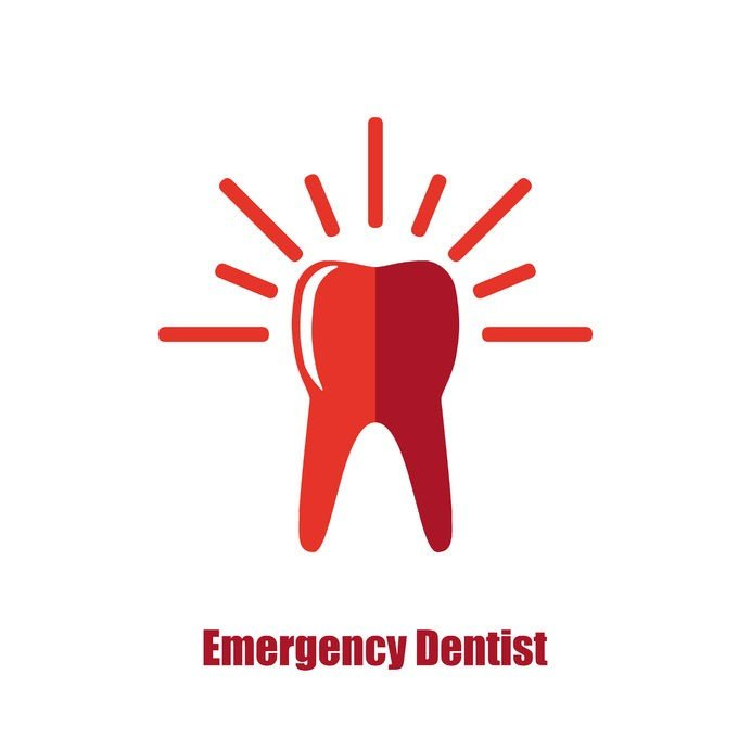Dental Emergency Sarasota