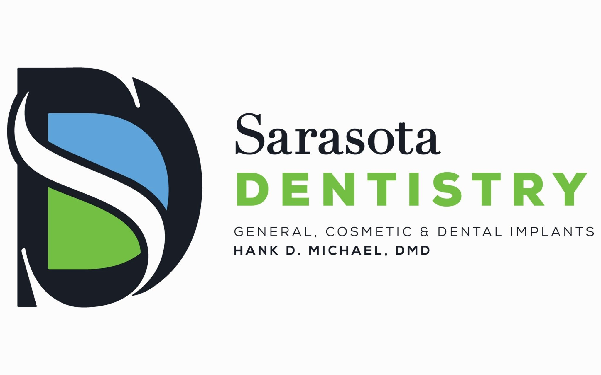 Emergency Dentist Sarastoa FL: Get Emergency Dental Care